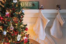 Decoration For Christmas Diy 11 diy ideas to reuse your old sweaters for christmas decorations