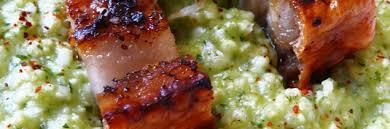 cuisiner poitrine de porc celle qui n en avait pas plein les bask du pays basque poitrine de