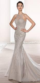wedding dresses 2011 collection demetrios 2017 wedding dresses world of bridal
