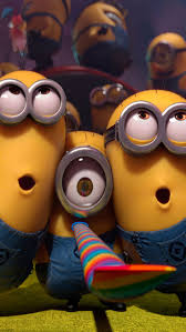 minions comedy movie wallpapers best 25 minions images hd ideas on pinterest minion wallpaper