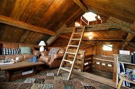 a frame home interiors interiors wallpaper pictures 5 cabin interior peat loversiq