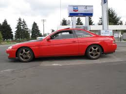 lexus sc300 supra mkiv supra oem wheels for sale chicago criminal and civil defense