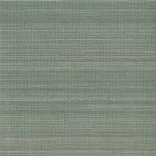 Gray Grasscloth Wallpaper by Brewster Wallpaper Style Grasscloth U0026 Natural Type Wallpaper