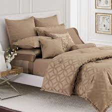 Kohls Bedding Duvet Covers 112 Best Home Bedding Images On Pinterest Bedroom Ideas
