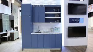 kitchen cabinet depot reviews home us cabinet depot