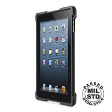 air shield protective case for ipad 2 3 4