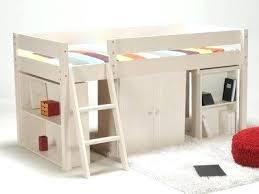 combin lit bureau lit combinac bureau enfant lit combine bureau enfant lit enfant