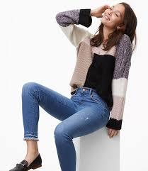 women u0027s petite jeans loft