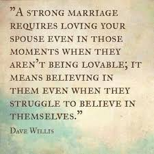 wedding quotes advice best 25 marriage advice quotes ideas on marriage wedding