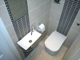 cloakroom bathroom ideas cloakroom suite ideas small bathroom buildmuscle