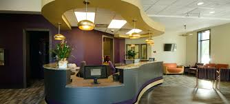 dental office designs u2013 ombitec com