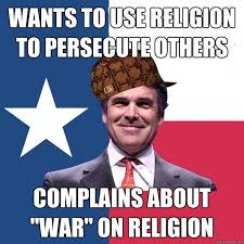 Rick Perry Meme - scumbag rick perry memes quickmeme