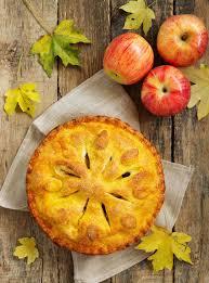 cuisine anglaise recette tartes ou pâtés de fruits à l anglaise cuisine anglaise