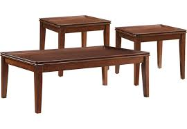 living room table sets table living room specials black 3 piece living room table set