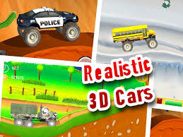 toy monster trucks racing monster truck racing 3d android apps on google play