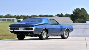 1971 dodge charger r t hemi wallpapers u0026 hd images wsupercars
