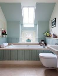 farrow and bathroom ideas 78 best edwardian bathroom images on edwardian