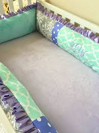the 25 best crib bumpers ideas on pinterest baby crib bumpers