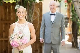 country wedding jamie and jason fallbrook photography