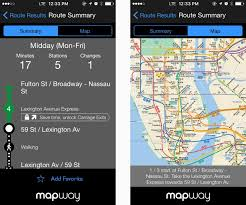 Map Of Nyc Subway System by The Ultimate Nyc Subway Guide For Tourists By A Local Thither