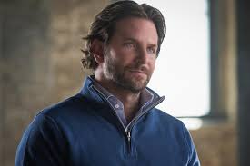 bradley cooper is coming back to limitless today u0027s news our