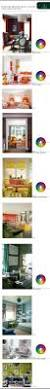 create room color palette 9 best analogous color palettes images on pinterest living room