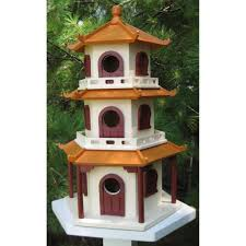 superb exotic house plans 3 decorative bird houses cool image