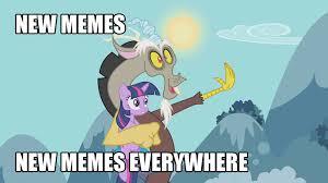 Discord Meme - image 64455 buzz lightyear discord meme season two opener in a