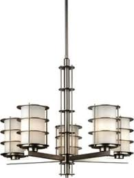 Discount Modern Chandeliers Artemide Kao Suspensions Eric Solé Series Of Architectural
