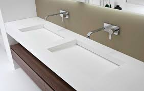 corian sink 34 corian integrated bathroom sink corian countertop integrated