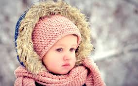 wallpapers cute baby download group 73