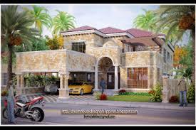 mediterranean house design 10 simple mediterranean style home design design modern