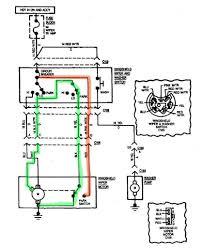 interesting m8000 wiring diagram ideas best image wire binvm us
