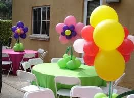 Decorate Table For Birthday Party 28 Best 70 U0027s Fundraising Ideas Images On Pinterest Fundraising