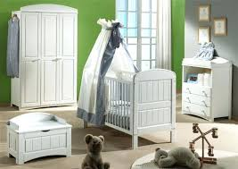 Baby Nursery Sets Furniture Baby Furniture Sets Tahrirdata Info