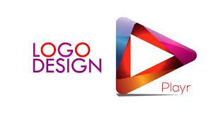 professional logo design professional logo design adobe illustrator cs6 playr