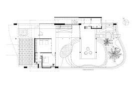 guest cottage floor plans simple small guest house floor plans ahomeplancom simple floor