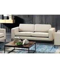 Leather Sofa Beds Sydney Leather Sofa Beds Wojcicki Me