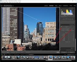 adobe photoshop lightroom photo editing reviews and price