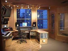 Home Recording Studio Studio Music Studios And Room Create Your Own Home Recording Studio