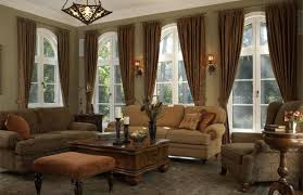 Gray And Brown Paint Scheme Living Room Living Room Color Schemes Amazing Crisp White And