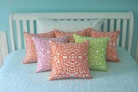zen pillows