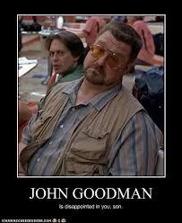 John Goodman Meme - celebs world funny celebrity pictures funscrape