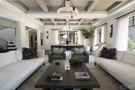 Kourtney Kardashian House Interior Design by See Inside Kourtney Kardashian U0027s Calabasas Home Photos