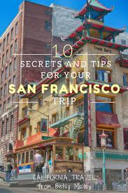 San Francisco Attractions Map by Best 20 California Travel Ideas On Pinterest Northern