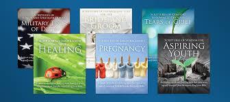 beloved ministries beloved bible verses scripture cards