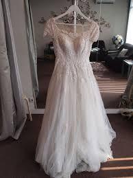 wedding dress rental jakarta bridal gown rent jakarta wtprovide bridal wedding evening gown