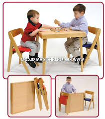 fold up children s table check this fold up chair fold out lounge chair