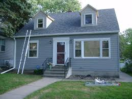 Exterior House Painting Software - 11 best exterior paint images on pinterest exterior design
