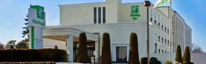 home design alternatives hazelwood mo hotel near st louis airport holiday inn st louis airport